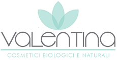 Valentina Bio Store – Cosmetici Biologici e Naturali