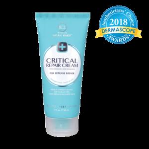 Critical Repair Cream - Sea Kelp