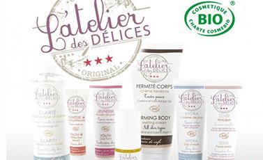 prodotti-bio-l'atelier-de-delices